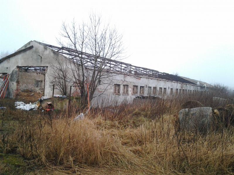 Warszawa i okolice to rejon, w którym praktycznie codziennie ktoś zleca nam usuwanie eternitu. W tym roku nasza firma wielokrotnie wykonywała demontaż azbestu z pokryć dachowych dużych budynków gospodarczych takich jak chlewnie czy kurniki. Jedno ze zleceń obejmowało demontaż eternitu ze starego budynku gospodarczego przeznaczonego do rozbiórki. W trakcie realizacji prac wykonaliśmy demontaż płyt azbestowo-cementowych z dachu budynku gospodarczego o powierzchni ponad 1200 m2. Zdemontowane odpady azbestowe trafiły na składowisko odpadów azbestowych.